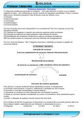 exercicio.problemas ambientais.pdf