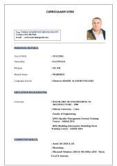 c0f26670_Tarek_CV_2018_up_date.doc