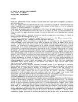 [libros] alejandro jodorowsky - el tarot de marsella restaurado(2)(2).pdf