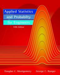 ienajah.com.Montgomery_Applied_Statistics_Probability_Engineers_5th .pdf
