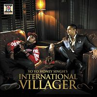 yoyohoneysingh01(www.songs.pk).mp3