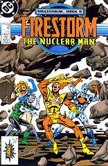 nuclear, o herói atômico v2 68 - milenio - fase 05 - 27 de 45.cbr