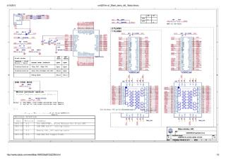 SM3257ENAA.pdf
