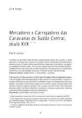 Mercadores_no_Sudao_Central-_Paul_E._Lovejoy.pdf