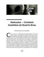 FAS024-Cap7_p213 a 220.pdf