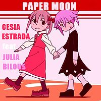 Paper Moon (Spanish Duet).mp3