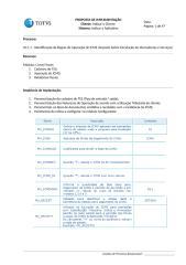 PIs - Livros Fiscais.doc