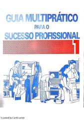 Sucesso profissional 1.pdf