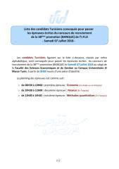 1530699811.pdf
