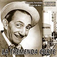 El Lechonero - La Tremenda Corte.mp3