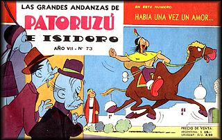 Andanzas Patoruzu N° 73_(ene-1963)_(habia_una_vez_un_amor)_(x_hernan_schneider).cbr