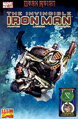 invincible iron man 012 llsw ken x chiganer.cbr