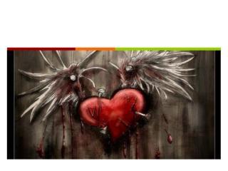 09. Patologías cardiovasculares I.ppt