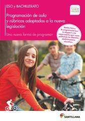 Programacion_aula_Secundaria.pdf