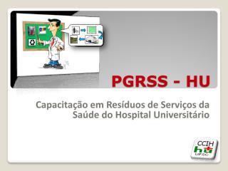 PGRSS - HU.pdf