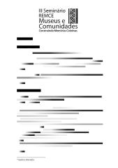 programação iii seminàrio remce.pdf