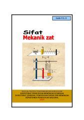 sifat_mekanik_zat(1).pdf
