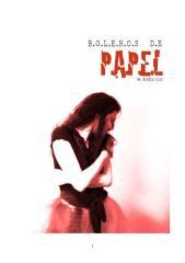 boleros de papel leia trechos.pdf