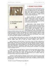 dalkavuklar-gecesi.pdf