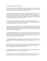 FITOTERAPIA - RECEITAS CASEIRAS.doc
