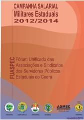 0001. Layout Gráfico -  Projeto de Campanha Salarial 2012 a 2014 - ASPRAMECE - 11nov2011 às 9 horas 34 min.docx