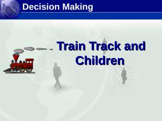 DecisionMaking.pps