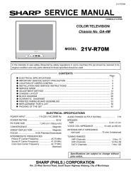 SHARP21VR70m75m.pdf