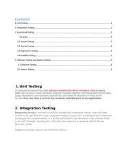 Testing_IntervQuests.doc