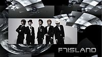 ft island wallpaper. ft island wallpaper.jpg