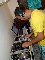 Sequência Miami DJ CLEBER GMIX.mp3
