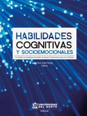 282858222-Habilidades-Cognitivas-y-Socioemocionales.pdf