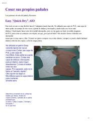 Coser sus propios pañales_ Fácil _Quick Dry_ AIO.pdf
