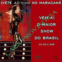 01 Never Gonna Give You Up (Abertura Instrumental).mp3