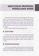 MENYUSUN PROPOSAL PENGAJUAN DANA.pdf