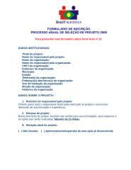 Formulario-Projeto-2007-2008.doc