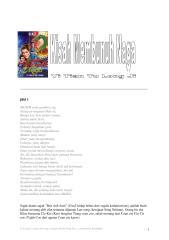 to liong to pdf.pdf