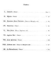 Durufle - Requiem (Full Score).pdf