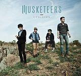 Musketeers - แค่คุณ.mp3