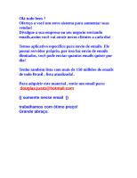 programa ou aplicativo para enviar emails em massa.doc