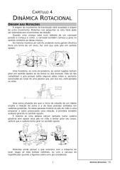 capítulo 4 - dinâmica rotacional.docx