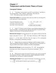 Ch17_SSM.pdf